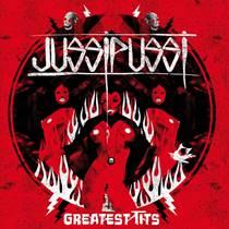 Jussipussi – Greatest Tits 1 - fanzine