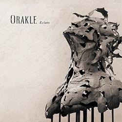 Orakle - Eclats 5 - fanzine
