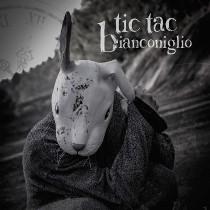 Tic Tac Bianconiglio – Il Volto Di Lewis 1 - fanzine