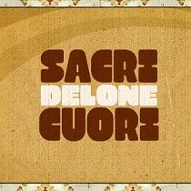 Sacri Cuori – Delone 1 - fanzine