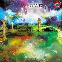 Will'O'Wisp – Inusto 1 - fanzine