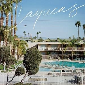 Cayucas – Dancing at the Blue Lagoon 2 - fanzine