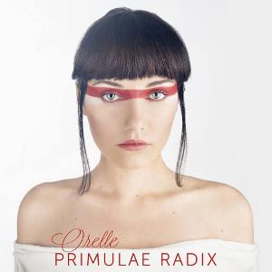 Orelle – Primulae Radix 1 - fanzine