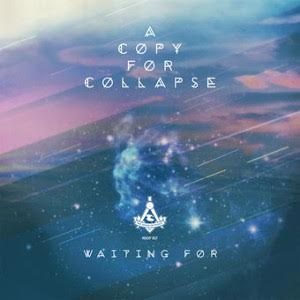 A Copy For Collapse – Waiting For 1 - fanzine