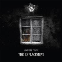 Azathoth Circle - The Replacement 1 - fanzine