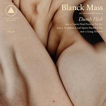Blanck Mass – Blanck Mass 2 - fanzine