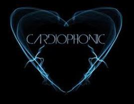 Cardiophonic - Cardiophonic 1 - fanzine