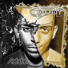Daddy ft. Torpedo - Addio 1 - fanzine