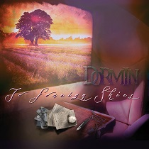 Dormin - To Foreign Skies 10 - fanzine