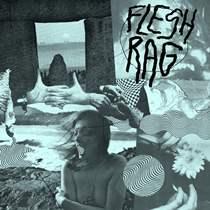 Flesh Rag - Flesh Rag 1 - fanzine