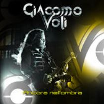 Giacomo Voli - Ancora Nell'Ombra 10 - fanzine