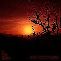 HaatE - Breed: The Forlorn Majesty 9 - fanzine