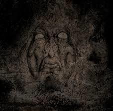 Inferno (XII) – Call of Kia 1 - fanzine