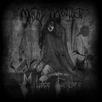 Mortis Mutilati - Mélopée Funèbre 1 - fanzine