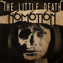 Nomotion – Little Death 1 - fanzine