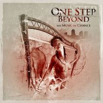 One Step Beyond - The Music Of Chance 7 - fanzine