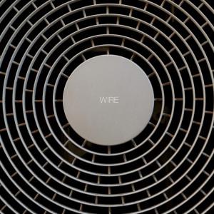 Wire – Wire 1 - fanzine