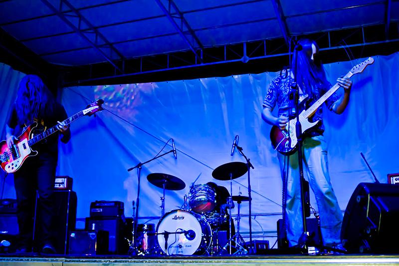 riviera fest varazze 2015