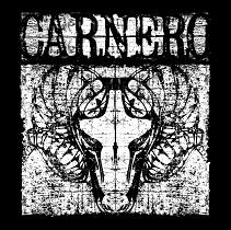 Carnero – Carnero 1 - fanzine