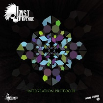 Last Avenue - Integration Protocol 8 - fanzine