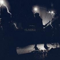 Les_Discrets_-_Live_At_Roadburn_