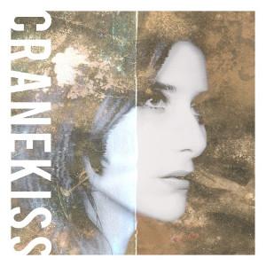 Tamaryn – Cranekiss 8 - fanzine