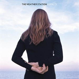 The Weather Station – Loyalty 1 - fanzine