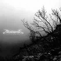 Ataraxie - Slow Transcending Agony 11 - fanzine