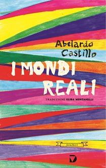 Abelardo Castillo - I Mondi Reali 8 - fanzine
