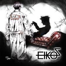 Eikos - Doctor J 4 - fanzine