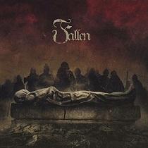 Fallen - Fallen 1 Iyezine.com