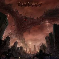 Heart Impaled – Rise of Eradication 2 - fanzine