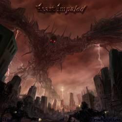 Heart Impaled – Rise of Eradication 1 - fanzine
