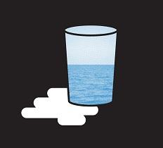 Iceberg – Meglio Così 1 - fanzine