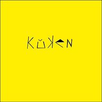 Kuken - Kuken 1 - fanzine