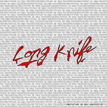 Long Knife – Meditations On Self Destruction 6 - fanzine