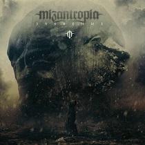 Mizantropia - Oblivion 12 - fanzine