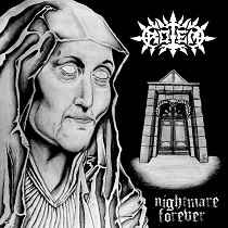 rotem___nightmare_forever_cd_cover_by_rotemavid-d8vpw0a
