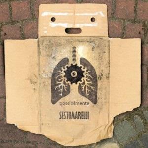 Sestomarelli – Possibilmente 1 - fanzine