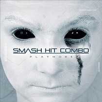 Smash Hit Combo - Playmore 2 - fanzine