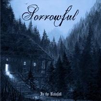 Sorrowful – In The Rainfall 1 - fanzine