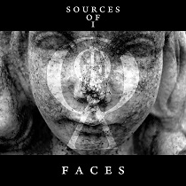 Sources Of I – Faces 4 - fanzine