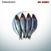 Sunshadows - Red Herring 1 - fanzine