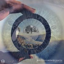 Av - K – Perspective / Prospective 6 - fanzine
