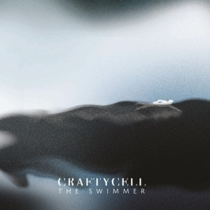 Craftycell - The Swimmer 1 - fanzine