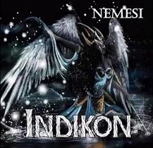 Indikon - Nemesi 10 - fanzine