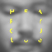 Toe – Hear You 1 - fanzine