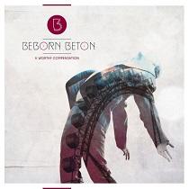 Beborn Beton - A Worthy Compensation 5 - fanzine