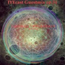 IYEcast Guestmix ep.31 - Equinox Innerspace by Davide Cedolin (Japanese Gum)
