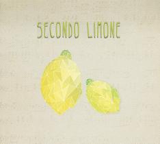 Limone – Secondo Limone 8 - fanzine